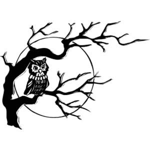 Owloween