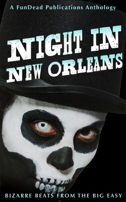 night-in-new-orleans-high-resolution-1