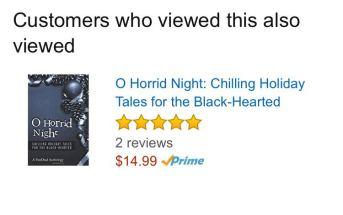 reviews3
