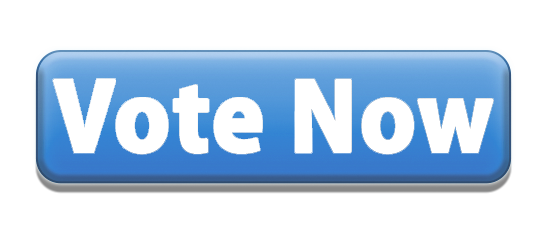 vote-now-button-for-website