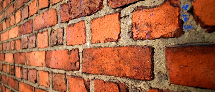 wall700