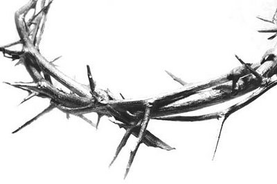 gf-crown-of-thorns-jpg-hfwfn0-clipart