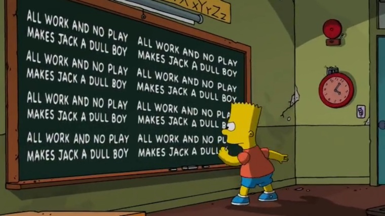 treehouse_of_horror_24_chalkboard_gag