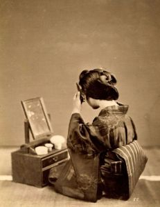 vintage-geisha-photos-12