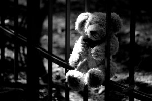 sad_teddy_by_trinefina-d57p9k7