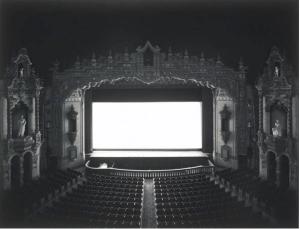 sugimoto-theater