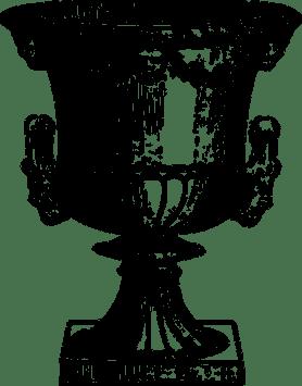 OrnateCup
